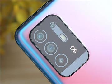 3C/結局傻眼!萬元手機單挑四萬元旗艦OPPO Reno5 Z與iPhone 12 Pro Max拍照對比