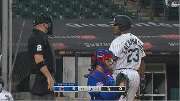 MLB/風城大戰!小熊對決白襪鎖定民視無線台