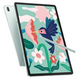 3C/居家辦公、學習即戰力!Galaxy Tab S7 FE 5G 窄邊框平版電腦