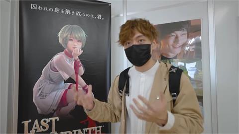 新鮮人注意!日本遊戲公司狂收2成外籍員工 沒有考過日檢也能進