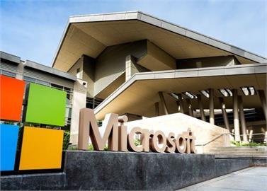 微軟100億美國防部JEDI合約飛了 亞馬遜有望拿下股價飆新高