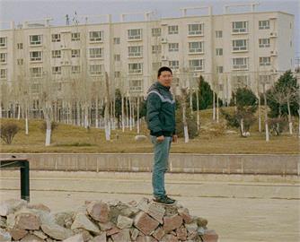 柯達IG發新疆照片 中國網友批偷渡政治議題、謾罵攝影師