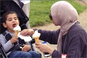 丹麥推「不飽和脂肪霜淇淋」健康、少負擔