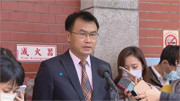 快新聞/提日本模式卻被打臉8年前曾反對美豬進口 陳吉仲:是說明台灣政策比照日本