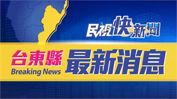 快新聞/米克拉颱風逼近 綠島潛水客疑體力不支無法自行上岸