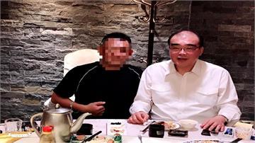 台南模範警察遭槍殺!偵查佐凌晨K歌右肩中彈亡