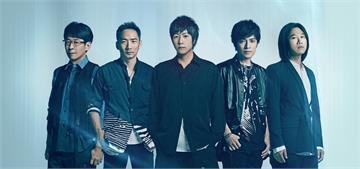 快新聞/五月天演唱會「這三場」延期! 相信音樂:延期場憑原票券入場