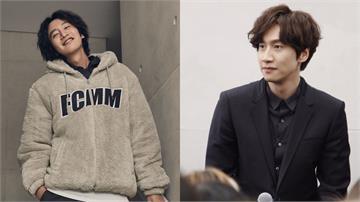 「亞洲王子」李光洙宣佈退出《Running man》 病痛纏身忍痛告別11年節目