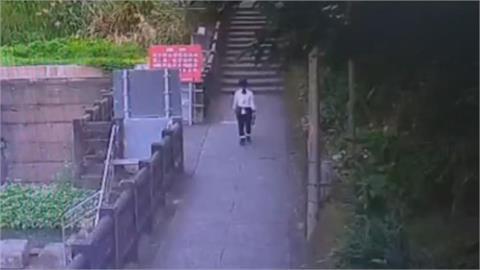 45歲越女登抹茶山失蹤3個月 遺體尋獲下半身!