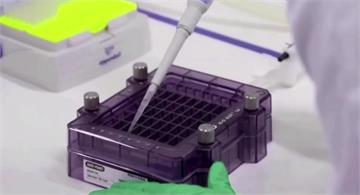 快新聞/好消息! 輝瑞與BNT研發武肺疫苗「第三期試驗達95%預防效果」