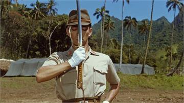 《俘虜》坂本龍一閉關三個月 創作首部電影配樂佳作即獲獎肯定