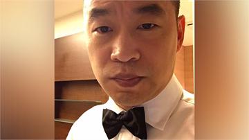 黃立成發文澄清「我愛台灣」 網友不買單:那你還挺歐陽娜娜?
