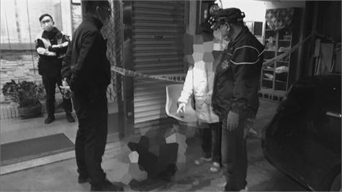 越南看護宿舍生子後棄嬰 男嬰出生呼吸衰竭死亡