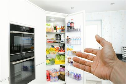 注意!這5種食材不能放冰箱 隔夜菜恐產生「亞硝酸鹽」危害健康
