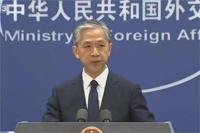 快新聞/日本國防預算5.4兆創新高 中國爆氣警告:軍事安全要「謹言慎行」