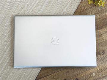 Dell Inspiron 5510 護眼窄邊框 15.6 吋大螢幕、高擴充筆記型電腦開箱