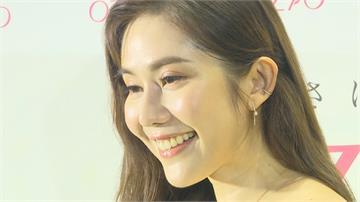 王宇婕代言日本保養品 分享創造「奇肌」方法