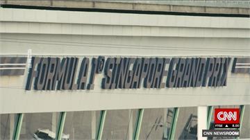澳洲宣布恢復日韓星航班 星港旅遊泡泡免檢疫