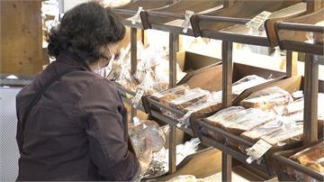 原物料飆升 麵包、韓國進口拉麵、養樂多漲聲響起