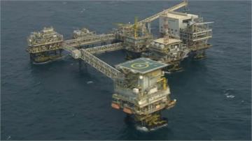歷史首見!原油期貨每桶-37.63 跌到負油價