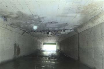 花蓮大震地下管線受損 市長籲中央助重建
