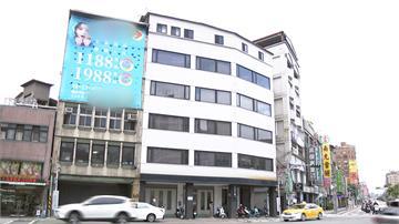 全台首間共生公寓「玖樓」 租客驚爆解約糾紛