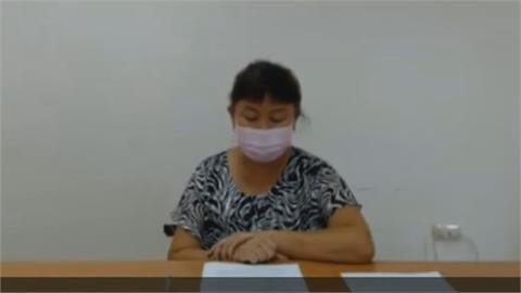 資金不足! 英瑞-KY揚州廠、柬埔寨廠停工2個月