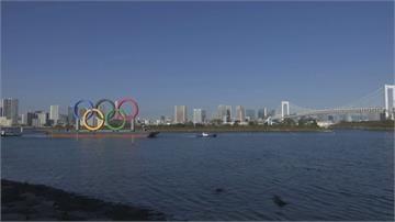 東京奧運砸273億台幣防疫 賽期17天每人篩檢3至5次