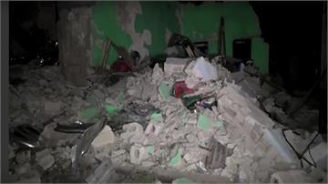 索馬利亞自殺炸彈攻擊 至少20人死
