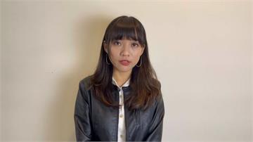 快新聞/罷免案成立 黃捷力邀民眾加入「挺捷志工隊」 :捷伴同行一起前進