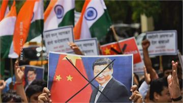 全球14國民調:73%不滿中國 日本84%不滿習近平