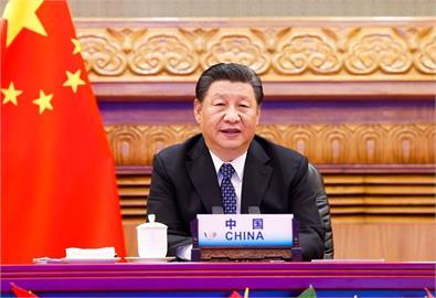 金融時報專欄:習近平大搞個人崇拜 正危害中國