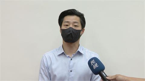 快新聞/爆北市「攤商打完疫苗才被通知確診」! 林昶佐:一起排隊的很恐慌