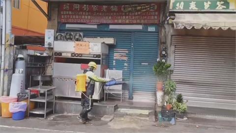 染疫機師教官足跡曝 拉麵店客人當場棄單閃人