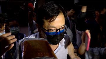 快新聞/勞動基金炒股案游迺文遭求處重刑 勞動部:記2大過免職、將向3投信求償