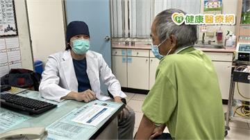 男性下體腫痛小心佛尼爾氏壞死症! 未即時就醫死亡率達100%