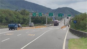 屏東 台東得繞南迴120km 議員提蓋高速公路