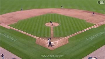 MLB/紅雀終結者宣告退賽!仍可獲薪水年資