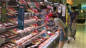 美豬引進看市場反應 燒肉火鍋不進 賣場評估中