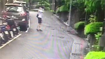 疑似債務糾紛 建設公司董座內湖住宅遭開3槍