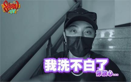 被中國列「失德藝人」全面封殺 羅志祥曝心聲坦言「我洗不白了」