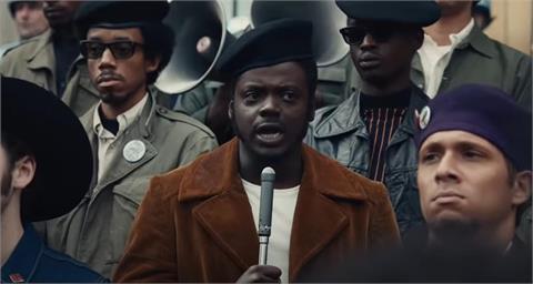 歷史比電影更誇張!《猶大與黑色彌賽亞》勇奪奧斯卡 網籲再不重視「黑人只會更激烈」