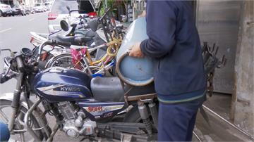 中油桶裝瓦斯每公斤多算0.2元 業者:應調整計算體制