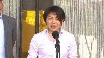 快新聞/范雲控陳雪生肚頂性騷還加碼攻擊 要求藍營黨團書記長蔣萬安給交代