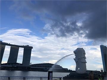 快新聞/新加坡「與病毒共存」日增1939例創新高 醫師陳志金:我們做得很好了!