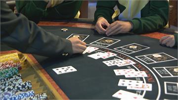 大學設博弈課程 發展產業仍須解套法規
