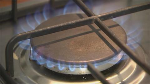 國際油價攀上數年新高 歐洲天然氣暴漲近600% 專家憂通膨噩夢