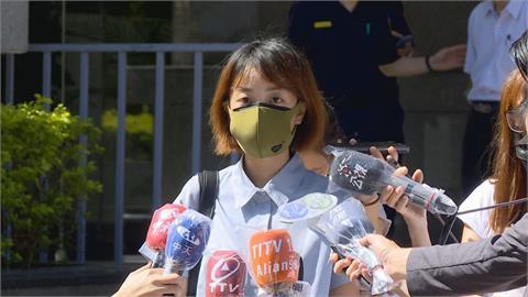 快新聞/太魯閣號罹難者家屬不滿調查處理 控台鐵「根本詐欺和解」