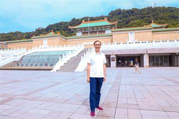 快新聞/故宮降級改名「華夏博物館」? 朱立倫轟:吃飽太閒