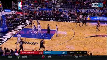 NBA/防疫動起來!球員減少與球迷接觸、暫不簽名
